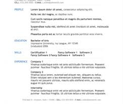 pages resume templates great mac compatible resume software also pages resume templates