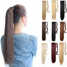 in extensions non clip in extensions onedor