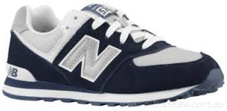 Comfortable New Balance Shoes New Balance Mens Training Shoes Running Shoes Casual Shoes