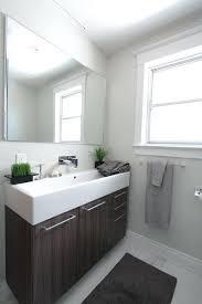 bathroom sinks ideas narrow bathroom sinks dynamicpeople club