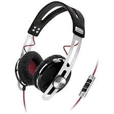 black friday headphones sennheiser amazon com sennheiser urbanite on ear headphones black home