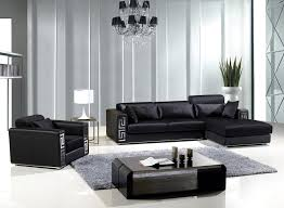 Black Fabric Sectional Sofas Living Room New Black Living Room Set Ideas Fabio Modern Fabric