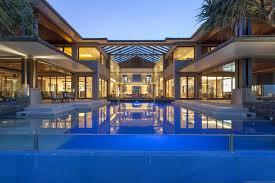 gold coast u0027s premier dream home builder