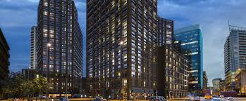 aldgate place new homes in london greater london barratt homes
