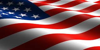 Confederate Flag Wallpaper 1000x1000px Confederate Flag 97 47 Kb 212366