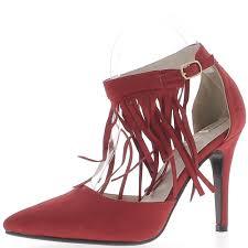 chaussures femme pas cher vente chaussures féminines chaussmoi