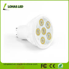 gu10 50w halogen light bulbs china lohas gu10 led dimmable light bulbs 50w halogen bulb