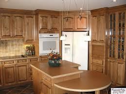 modele de porte d armoire de cuisine capsule styles de portes d armoires raymonde aubry design