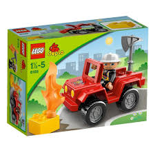 lego city jeep 6169 fire chief brickipedia fandom powered by wikia