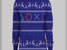 rick morty christmas sweater tip reason rick