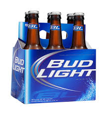 how much alcohol does bud light have brands responsible for underage drinking boston university