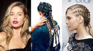 best haircuts for women 2017 medium short long hair afmu net