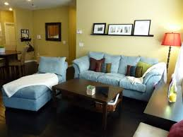 Apartment Living Room Decorating Ideas On A Budget by Charming Apartment Decorating Ideas Budget With Cheap Diy Home