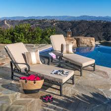 Portofino Outdoor Furniture Home Items You U0027d Never Guess You Can Buy At Costco Architectural