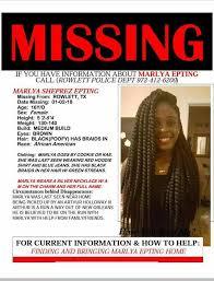 Exploited Black Teen Jasmine - black and missing but not forgotten home facebook