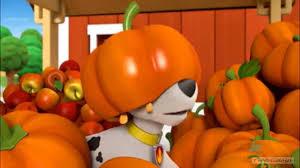 nick jr uk halloween advert 2014 youtube