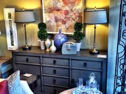 arlington home interiors furniture furniture stores arlington va home design awesome