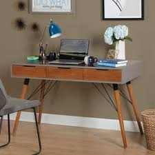 mid century home office furniture store shop the best deals for