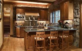 kitchen cheap kitchen remodel ideas astonishing cheap kitchen