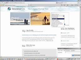 Home Quote Explorer by How To Silktest Getting Started With Silk4j Youtube