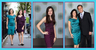 dresses to wear to a bar mitzvah merians boutique photography and in new york city