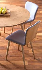 Light Oak Dining Room Sets by Chairs Glamorous Light Oak Dining Chairs Light Oak Kitchen Table