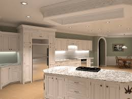 kitchen cabinets where to buy kitchen cabinets kitchen