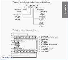hino wiring diagram leasing wikipedia lt 250r wiring diagram