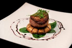 beef tenderloin menu dinner party dinner party catering creative catering perth