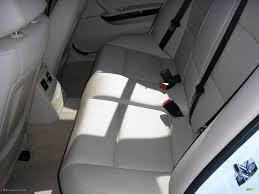 2003 Bmw 325i Interior Parts 2006 Bmw 3 Series 325i Sedan 2006 Bmw 325i Alpine White Beige