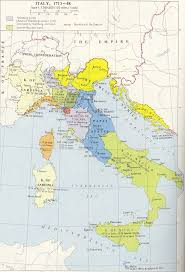 Ferrara Italy Map by 15 Best Italy Images On Pinterest Map Of Italy Antique Maps And