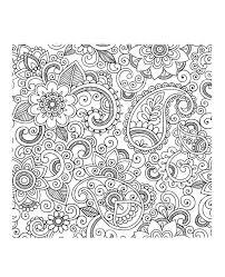 art therapy 108 relaxation u2013 printable coloring pages