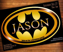 21 Birthday Invitation Cards Batman Birthday Invitation Cards Festival Tech Com
