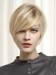 Bob Frisuren Kurz Pony by Frisuren Kurz Mit Pony