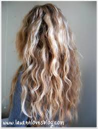 Bed Hair Waver Hair Waver Images Reverse Search