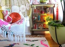 living room bedroom boho bedrooms apartmentr gypsy home adorable