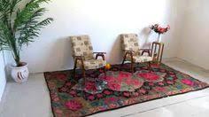 Boho Area Rugs Traditional Area Rugs Discount Floor Rugs Area Rugs Discount Area