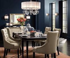 Dining Room Design Ideas  Room Inspiration Lamps Plus - Dining room table lamps