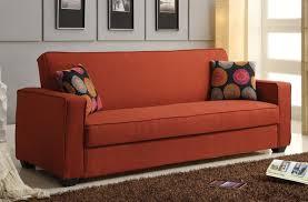 bedroomdiscounters sofa beds