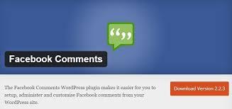 cara membuat facebook terbaru 2015 index of wp content uploads 2015 03