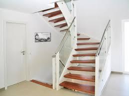 gewendelte treppen wiehl treppen eingestemmte treppen