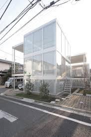 liczba pomysłów na temat ryue nishizawa na pintereście 17