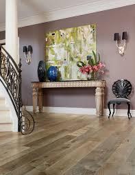 French Oak Laminate Flooring California Classics Cheyenne French Oak Reclamation Hardwood