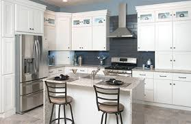 used white shaker kitchen cabinets buy white shaker rta kitchen cabinets wholesale in stock