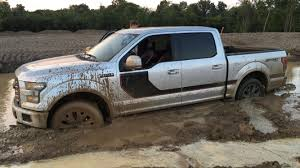 mudding jeep cherokee mudding gone wrong help ford f150 forum community of ford