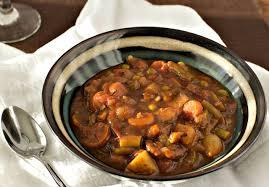 black friday deals on amazon 2016 instant pot instant pot veggie stew brand new vegan