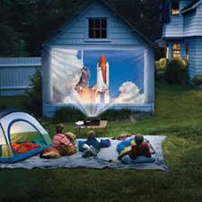 Backyard Movie Night Projector Amazon Com Epson 85hd Moviemate Black Electronics