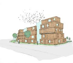 sustainable housing c a p