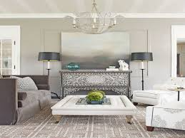 neutral kitchen colors blue and tan living room grey living rooms