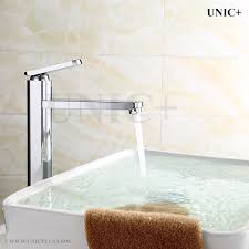 Bathroom Fixtures Vancouver Bc Impressive 60 Bathroom Faucets Vancouver Bc Decorating Design Of